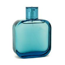 Parfüm für Frauen mit Nizza Geruch für große Lager und günstigen Preis