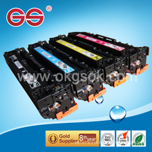 wholesaler poland 531A toner cartridges for hp buy direct from china wholesale
