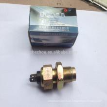 Genuíno sensor de velocidade Dongfeng C3967252