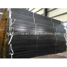 ASTM A572 Square Steel Pipe