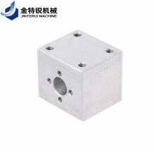 Produto de fundição sob pressão de liga de zinco