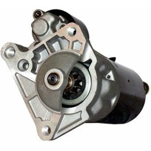 BOSCH STARTER NO.0001-108-022 for RENAULT