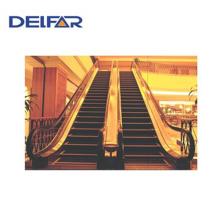 Escalera mecánica segura y mejor de Delfar con precio barato