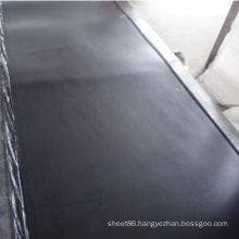 Industry Nr / Pure Gum / Natural Rubber Sheet