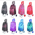 Cheap Supermarket Trolley Bags Manufacturers (SP-544)