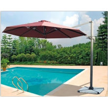 Paraguas de jardín al aire libre Garder (BP-U65)