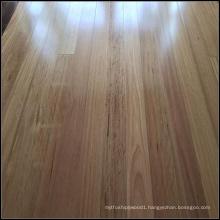 122mm Solid Australian Blackbutt Wood Flooring