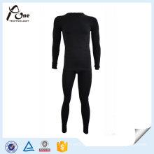 New Hot China Wholesale Men Branded Underwear Set