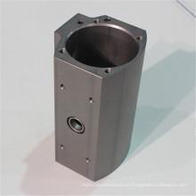 Perfil de Alumínio Extrudado para Alumínio Industrial
