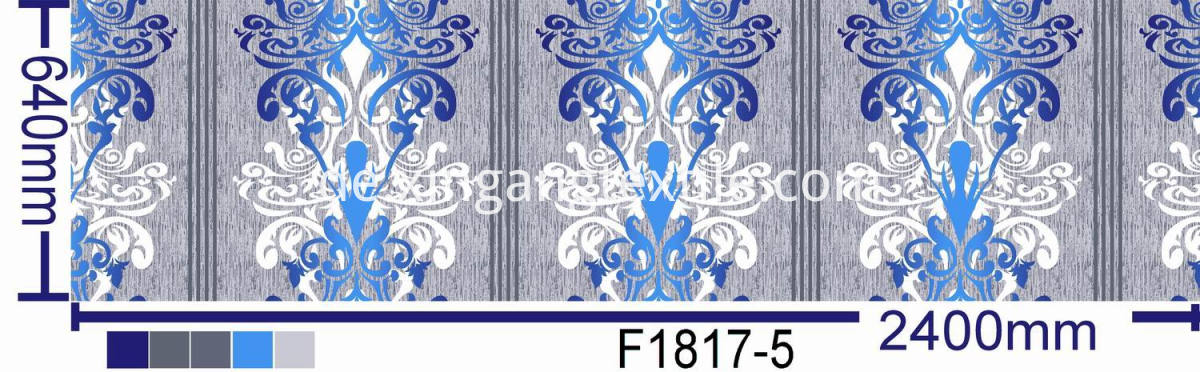 XINGANG BEDDING FABRIC WWW.XINGANGTEX (5)