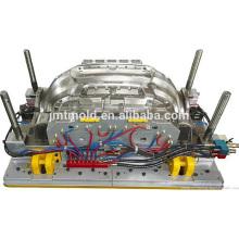Molde auto modificado para requisitos particulares del Bunper del molde del taburete del plástico de la inyección confiable de la calidad