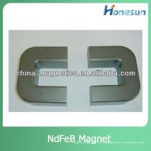 n35 большой сильный блок неодим/неодимовый магнит