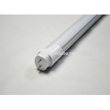 ARK $ 9 Controlador desmontable UL DLC TUV VDE LED Lámpara de tubo