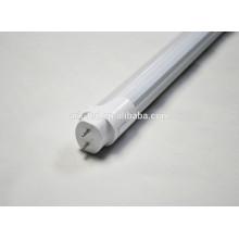 ARK $9 Detachable Driver UL DLC TUV VDE LED Tube Lamp