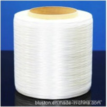 Fibergalss Direct Roving для Cfrt Fiberglass Roving