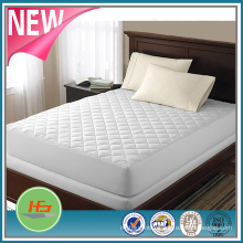 Hotel Hospital and Home Quality Filtted Quilted Mattress Protector/Cover