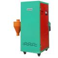 DONGYA Vollautomatische Fräsmaschine