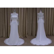 Платье Зрелой Невесты Свадебное Платье Невесты