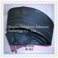Manufacture Motorcycle Tube Tyre 300-18