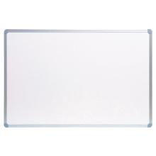 Magnetisches Whiteboard mit Markierungsstift