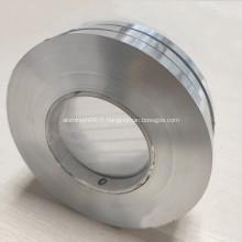 Bandes d'aluminium de laminage à chaud pour échangeur de chaleur