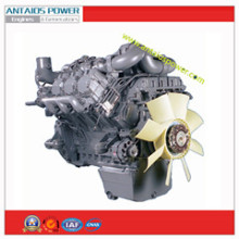 6 Cylinder Deutz Engine for Generator Bf6m1015c-G4