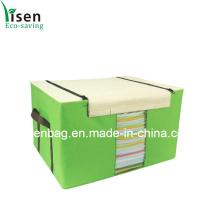 Haushalt Bag Box zur Aufbewahrung (YSOB00-027)