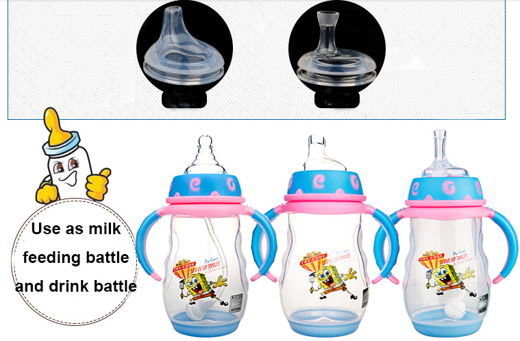 feeding bottle-3