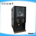 Italian Design~ 8 Flavours Instant Coffee Machine--Sc-71104