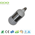 48w high luminous aluminium led bulb light