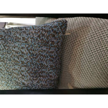 2019 100% Poly Texture Special Sofas Fabric