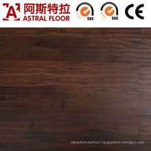 German Technology 12mm Eir Surface Laminate Flooring (AL1712)