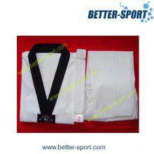Taekwondo Suit, Taekwondo Uniform, Dobok