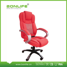 New Kneading Office Massage Chair