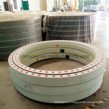 Zys Wind Generators Aimants et roulements de néodyme 030.30.800 / 900/1000/1120