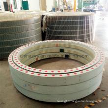 Zys Wind Generators Neodymium Magnets and Bearing 030.30.800/900/1000/1120