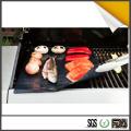 LFGB FDA сертифицированный высокотемпературный барбекю с антипригарным покрытием Антипригарный многоразовый набор 2 или 3