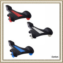 2013 CE Approved Sole Skateboard, Three Wheels Board (CL-SK-B01)