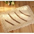 Canasin 5 Star Hotel Bath Mat 100% cotton