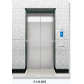 Shandong Fuji Passenger /home elevator /lift with machine room of japan technology