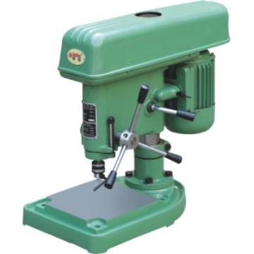 Industrial Type Bench Drilling Machine Z406