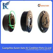 For VOLVO TRUCK 24V SD7H15 auto air condition compressor clutch