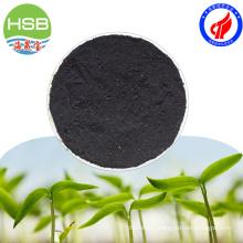 bio fertilizer /Soil Conditioner for Saline-Alkali Soil