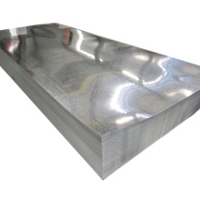 sgcc jis g3141 spcc cold rolled gi steel sheets ! astm a653 dx51 hdgi hot dipped galvanized sheet price