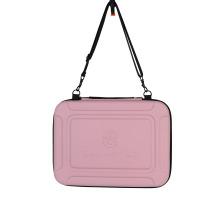 SHBC New Fashion Design Custom Logo Computer Case Waterproof Shockproof  Laptop Bag