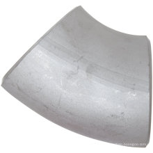 Pipe Elbow Fittings Butt Weld