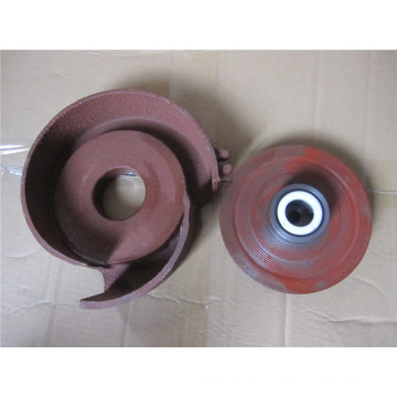 Spare Parts of Water Pump-30