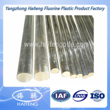 Transparent PMMA Acrylic Rod