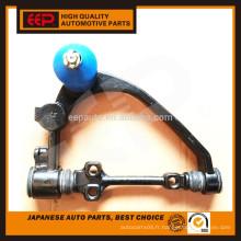 Pièce auto pour bras de suspension Toyota Hiace 2RZ 48067-29025