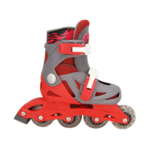 Kids Plastic Skate with Hot Sales (YV-135)